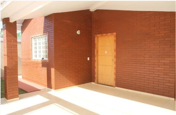 eco friendly brick house1 trusteco