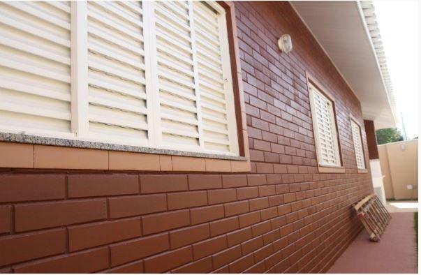 eco friendly brick house2 trusteco