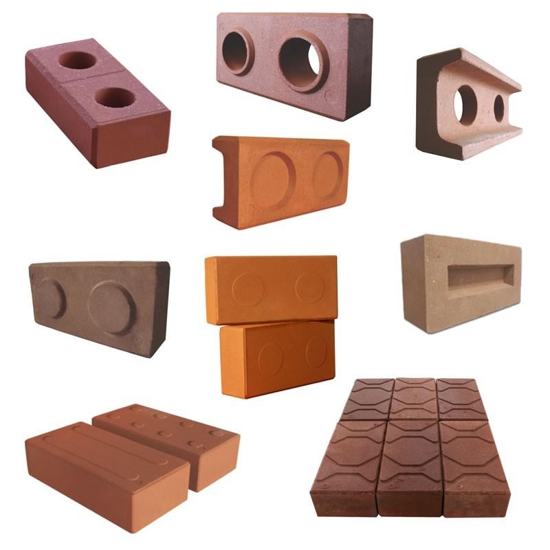 eco friendly bricks trusteco